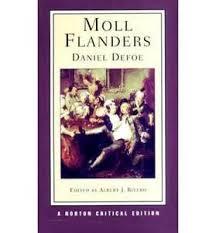 moll flanders essay hindi essays on christmas custom power moll flanders essay