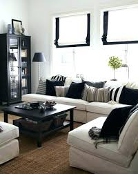Decorated Small Living Rooms Cool Home Decor Ideas Living Room Modern Cheap Modern Home R Your Wall