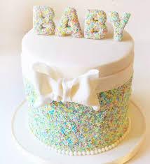 Unique Baby Shower Cake Ideas Legitng
