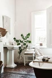 Country Bathroom Decor Image via le sojornertumblrcom bathroom