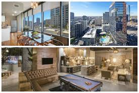 3 bedroom apartments baltimore city. 3-bedroom apartments at apex. the one. in downtown los angeles 3 bedroom baltimore city t