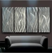 stainless steel wall decor art best of best 49 wall art wallpaper on hipwallpaper of 18