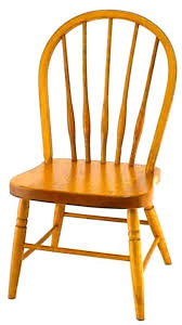 small child chair. Epic Wooden Child Chair About Remodel Furniture Chairs With Additional 58 Small D