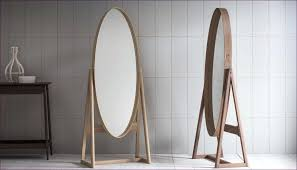 Arched Bathroom Mirror Goodlifeclub Amazon Contemporary 113 Best