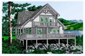 160 1011 2 bedroom 1333 sq ft log cabin home plan 160 1011