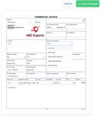 110 Best Create Shipping Documents For Import Export