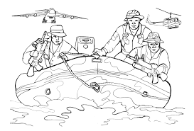 Small Picture Unbelievable Call Of Duty Coloring Pages 3 Col 15393 With