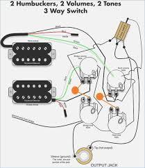 wiring diagram seymour duncan nazgul today wiring diagram danelectro guitar wiring diagram at Danelectro Wiring Diagram