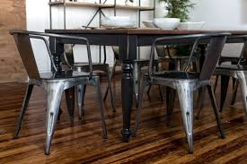 hardwood for furniture. Highlights In Woodworking And Wood Technology Hardwood For Furniture N
