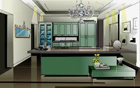 show houses archives st charles of new york luxury kitchen design