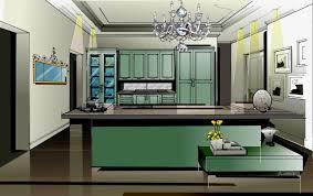 design house kitchens. st. charles at sotheby\u0027s designer showhouse design house kitchens