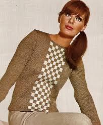 Vogue Knitting Patterns Cool Lister Shalimar Vogue Knitting Supplement Knitting Patterns 48s