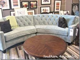 marvelous manificent home decorators catalog home decorators