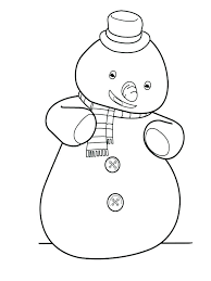 Doc Mcstuffins Coloring Pages Free Printable Doc Coloring Pages Doc