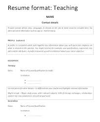 Fresher Objective In Resume Resume Objectives Free Sample Example ...