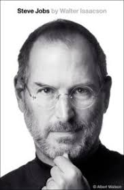 Steve Jobs Version En Ingles Resumen Walter Isaacson