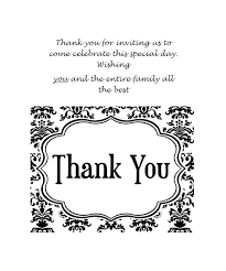 free thank you cards online greetings island thank you cards images free e greeting cards thank
