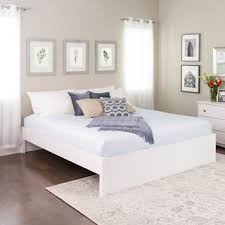 Buy King, White Beds Online at Overstock.com | Our Best Bedroom ...