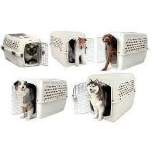Vari Kennel Pet Crate Pet Crates Direct