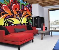 urban decor furniture. Unique Decor Urban Decor With Decor Furniture