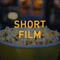 Resultat d'imatges de tribeca film festival 2018