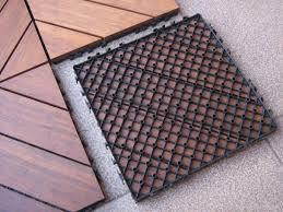um size of outdoor alluring diy outdoor flooring 78725faa9eb4ea11f0822f4dd4888aa5 dance floors backyard floor jpg
