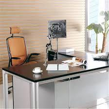 office desk configuration ideas. Astonishing Ideas Modern Office Desk Decor Elegant Layout Configuration