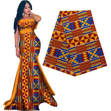 2019 Africa Ankara prints fabric <b>guaranteed real</b> dutch wax top ...