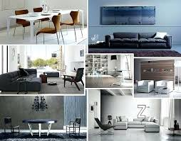 italian modern furniture companies. New Trends Modern Italian Furniture Brands Interior Designing Home Ideas Manufacturers Companies U