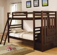 Loft Bed With Sofa Futon Bunk Bed Metal Twin Over Futon Bunk Bed Appealing Loft Bed