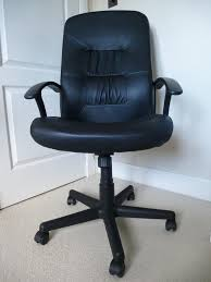Bad Product Design Ikea Chair Design Sample Product Ikea Allak Office Chair