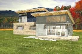 shed roof house plans contemporary shed roof cabin plans shed roof cabin plans small modern shed shed roof house plans shed addition modern