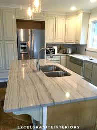 cost of granite installed 4 things you know about quartz vs granite cost of granite installed cost of granite installed how much do granite