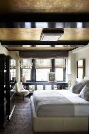bedroom lighting ideas ceiling. Bedroom Lighting Ideas Bedroom Lighting Ideas Ceiling A