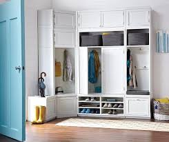 Mudroom Coat Rack Mudroom furniture add entryway bench and coat rack add mudroom 57