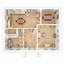heathwood homes floor plans fresh 50 lovely wilson homes floor plans best house plans gallery best