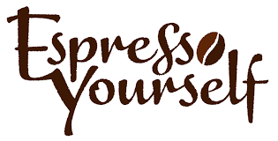 Image result for espresso yourself