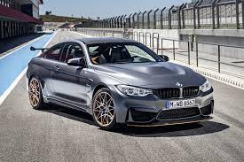 Sport Series bmw m4 top speed : 2015 BMW M4 GTS | BMW | SuperCars.net