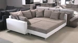 Sofa Breite Sitzfläche Schön Fotografie 12 Elegant Stuhl