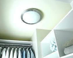 closet ceiling light fixture closet lights led closet ceiling light fixtures closet led lighting fixtures led closet ceiling light fixture led