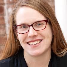 Jennifer O'Malley Dillon | Aspen Ideas