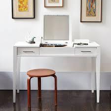 diy vanity table ideas. wonderful diy vanity table for your bedroom unique hardscape design intended popular ideas