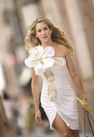 Carrie Bradshaw 642 Best Carrie Bradshaw Satc Images On Pinterest Sarah Jessica