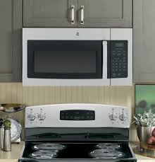 over the stove microwave. Plain Over Above Stove Microwave Top Rated Budget OvertheRange Microwave Oven 2017 Intended Over The N