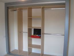to give you the best wardrobe storage for your needs we tailor design wardrobe interiors to you with shelving and compartments to suit the things you want