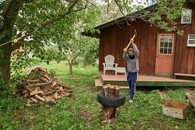 how much to build a tiny house. Interesting Much In How Much To Build A Tiny House