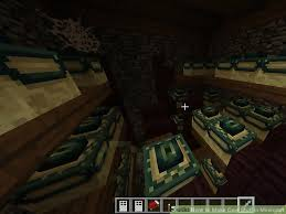 image titled make cool stuff in minecraft step 20