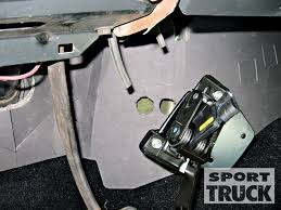1968 chevrolet c10 ls3 engine swap 6l80e sport truck magazine view photo gallery
