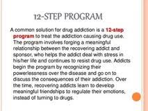 drug and alcohol essay army rotc essay help writing a drug and alcohol essay