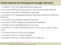Writing An Essay University Of Canberra General Manager Cover